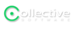 Collective Software